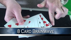 eightcard