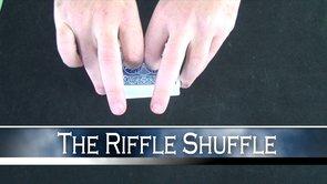 riffleshuffle