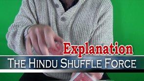 hinduforce